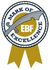Essex Business Forum Mark of Excellence