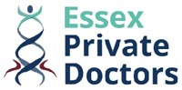Essex Private Doctors, Brentwood, Essex.