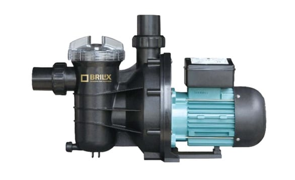 FXP Circulation Pumps