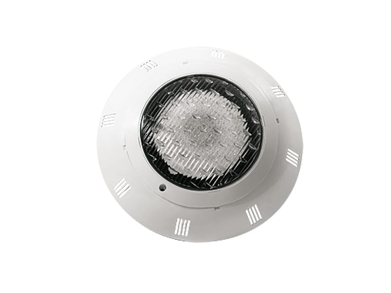 Light LED-P100 - white