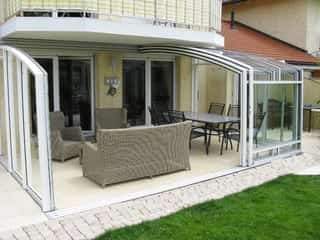 patio cover corso premium 02