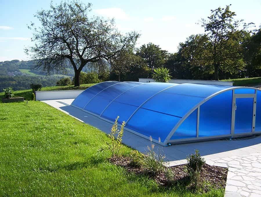 2019 Pool Enclosure Prices