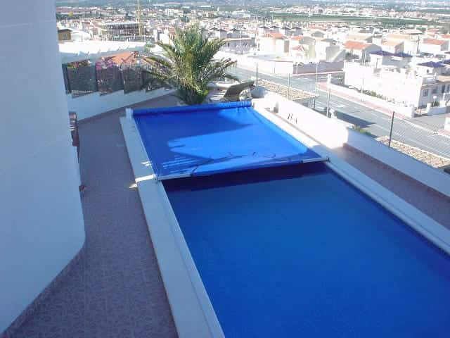 Pool Debris & Safety Cover g14