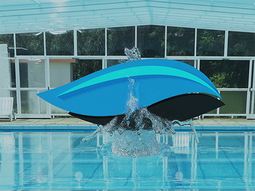 Uncategorized Swimming Pool Products