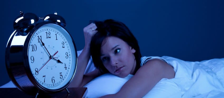 Cure your insomnia with hypnotherapy