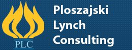 Ploszajski Lynch Consulting - Leisure Management Consultancy