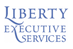 Liberty Executive Services